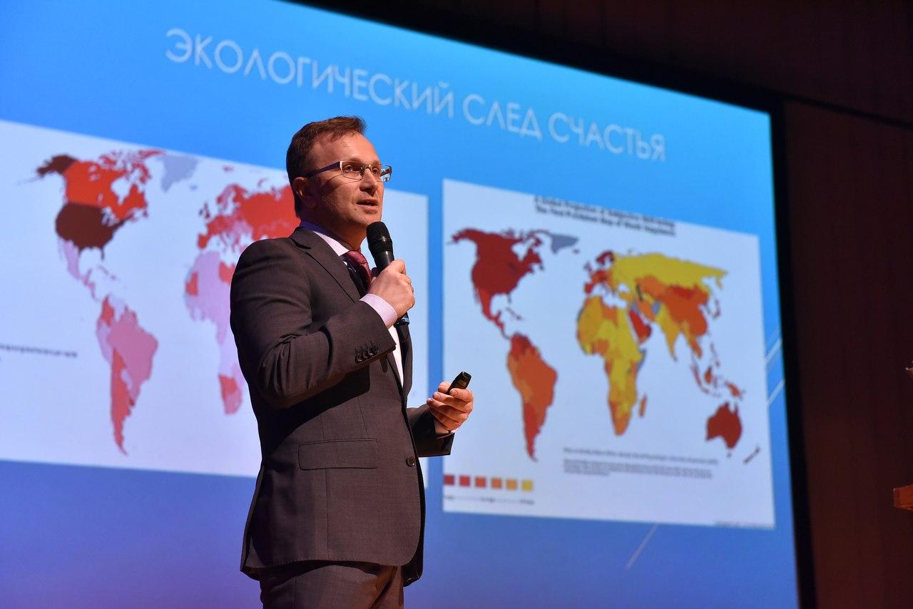 В ДГТУ создана первая в России междисциплинарная площадка «Единое здоровье»