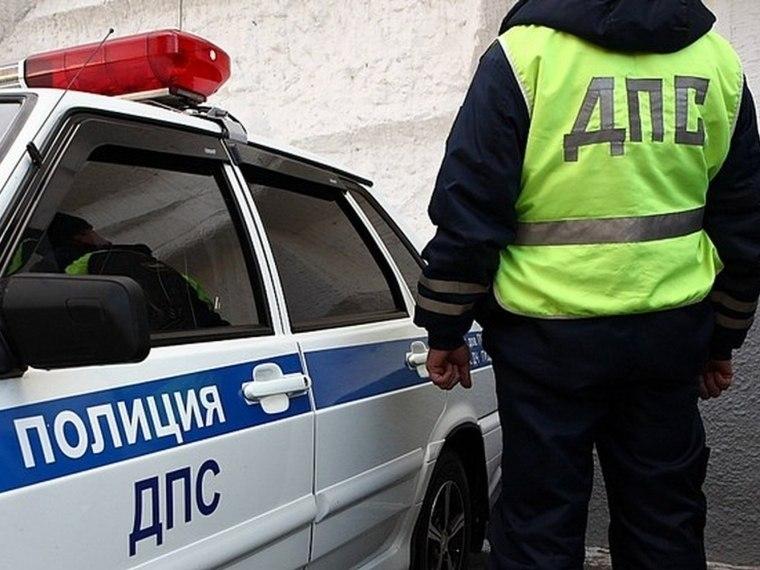 В Таганроге ИДПС задержали водителя «шестерки», повторно севшего за руль пьяным
