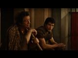 Война Богов: Бессмертные (2011) HD720