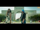Daran Tereyan Te _ Arjan _ Roshan Prince _ Prachi Tehlan _ Latest Punjabi Songs
