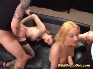 Любительское порно инцест напоил дочь
