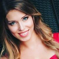 Валерия Резник