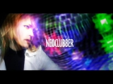 Neoclubber-что со мной (dont believe)