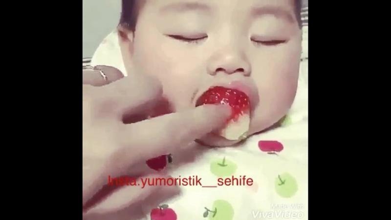 çilek yiyen » Freewka.com - Смотреть онлайн в хорощем качестве