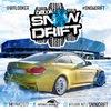 bitlook Snow Drift | 14 січня, Львів