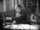 Доктор Мабузе, игрок (Dr. Mabuse, der Spieler) (1922) часть 4_4