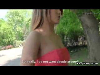 Public_sex_for_money_in_open_street_with_teen_czech_amateur_girl_06(porn,sex,teen,pussy,hardcore,tits,boobs,european,czech,publi