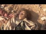 работа российского спецназа  мёртвый игил  пустыня пальмиры хомс в кадр попал авто тигр