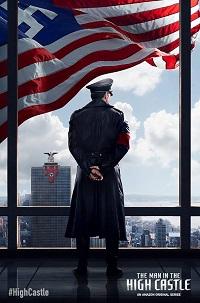 Человек в высоком замке 1-2 сезон 1-10 серия AlexFilm | The Man in the High Castle