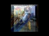 моё солнышко под музыку Интонация In2Nation feat Sasha Santa - Лети (OST Молодёжка). Picrolla