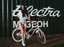 Alisha Mishunina из города Москва