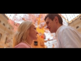 Our Love Story / Sergey & Ekaterina / История нашей любви / Сергей и Екатерина