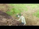 Natsume Yuujinchou Go  Тетрадь дружбы Нацумэ 5 1 серия [AniMaunt.Ru]