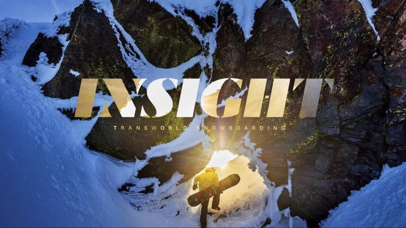 Josh Dirksen Full Part from - Insight