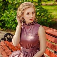 Ирина Главатских