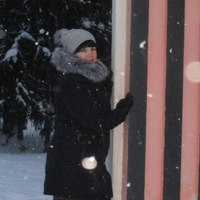 Елена Таяновская
