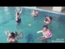 аква літачки ) група Мама малюк 1-2рочки (2017 рік) Закарпаття, Виноградів