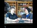 Съёмки нового обзора от Brickmania на набор ИC-3