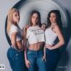 Подслушано | Девушки | Иваново