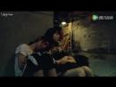 {FSG Magicians} Не целуй меня, мистер Дьявол | Master Devil Do Not Kiss Me 1 сезон 2 серия (рус.суб.)