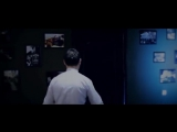 Айбек Қоңырбай Әдемі - Клип (Айбек Конырбай - Адеми) - YouTube