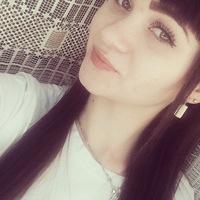 Клавдия Постникова