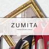 ZUMITA SHOP| Обувь и аксессуары.