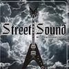 """Музыкальные инструменты магазин """"Street Sound"""""""