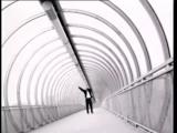 Свинцовый туман - Я знаю (HQ) 1997