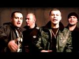 Czar, Ginex (Som DoN-A), Grom, K.R.A - AMG