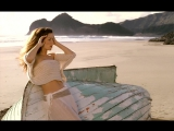 13) Shania Twain - Forever And For Always (Super Stars) HD