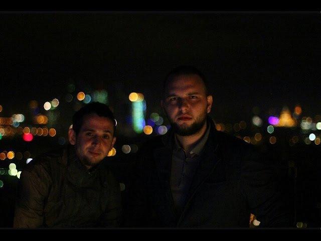 Каспийский Груз не выйдет 2017 (Video Klip ) ( Remix Ереванский )