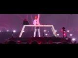 Armin van Buuren ft. Jan Vayne - Serenity (Vinyl Set) (Best of Armin Only)