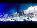 Mark Sherry meets Space Frog Derb - Follow Me (Psyburst Mix) Armin Van Buuren Andrew Rayel Talla 2XLC vs. Cosmic Gate - Eiforya vs. Exploration Of Space (Armin van Buuren Mashup) (The Best of Armin Only)