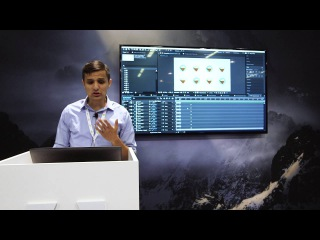 VidCon 2016: After Effects Tips & Tricks   Adobe Creative Cloud