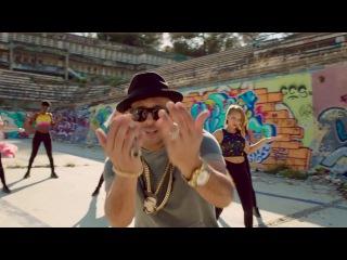 Paradox Factory'feat Dr Alban - Beautiful People (Dj X-Kz Dance-remix)