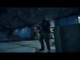 Sniper: Ghost Warrior 3 ушла на золото и новый геймплей