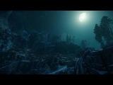 Мир игры и музыка в новом трейлере Sniper Ghost Warrior 3