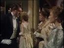 Lady Windermere's Fan1985 Comedy Melodrama Tony Smith