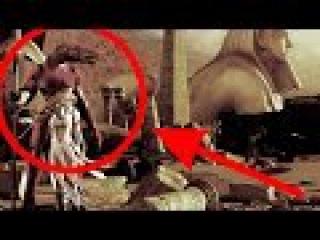 ЭТО СЕНСАЦИОННО! (21.02.2017) ВОТ КТО ПОСТРОИЛ ПИРАМИДЫ В ЕГИПТЕ