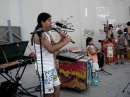 Mangalia - Arrazando - Rolando si Yakari (118)