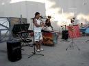 Mangalia - Arrazando - Rolando si Yakari (110)