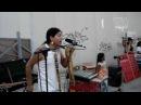 Mangalia - Arrazando - Rolando si Yakari (119)