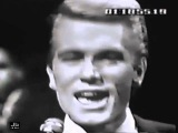 Adam Faith (backed by the Isley Brothers &amp Newbeats) - It's All Right (Shindig - Dec 16, 1964)