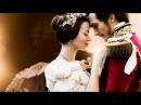 DMITRI SHOSTAKOVICH The Second Waltz