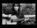 Dj Jedy & Olesya May - Сказка (В.Цой Tribute cover)