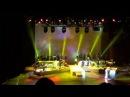 Ванесса Мэй (Vanessa Mae). Концерт в Крокус Сити Холл 2012 (Concert at Crocus City Hall 2012) )