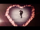 JORN Love Is The Remedy Official Video