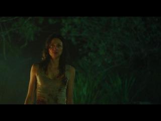 «Приманка» (2010): Трейлер