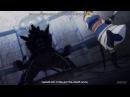Magi Sinbad no Bouken / Маги Приключение Синдбада - 5 серия Nazel Revi_Kim AniMedia